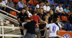 Hajduk ispao iz Europe! Ovo se neće zaboraviti, Gzira je slabija čak i od Shelbourna...