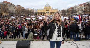 Inicijativa #Spasime prikupila 400.000 kuna: 'Nećemo stati!'