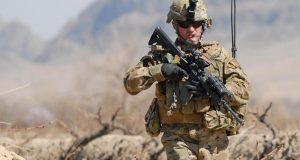 Novi napad u Afganistanu: Dva američka vojnika su poginula...