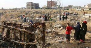 U masovnoj grobnici u Raki pronađeno oko 200 tijela