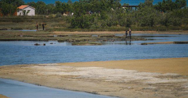 Tragedija u Ninu: Muškarcu pozlilo dok se kupao, umro je