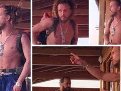 Ubojičin ples smrti: 'Bježat ću zauvijek, nitko me neće uloviti'