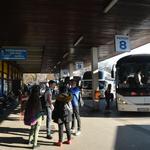 Zbog iseljavanja mladih Slavonski Brod u posljednjih 6 godina izgubio 8% stanovništva