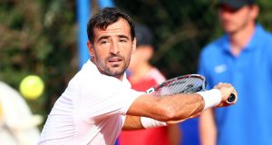 Imamo tenisača u polufinalu Wimbledona! Dodig prošao...
