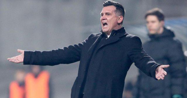 Dinamo - Saburtalo u 2. pretkolu Lige prvaka, Saburtalo izbacio Šerif, gubio 3-0 nakon 10 minuta