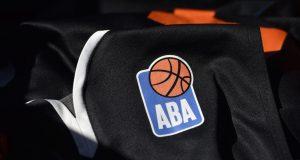 Prvak ABA lige ostao je bez sigurnog mjesta u Euroligi