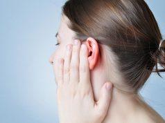 Što znači kada uho boli i koji su simptomi ozbiljne upale?