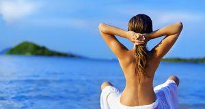 Znanstvenici objasnili zašto boravak u blizini vode usrećuje ljude