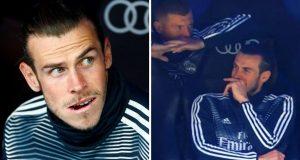 Gareth Bale odlazi iz Reala, potvrdio je Zinedine Zidane
