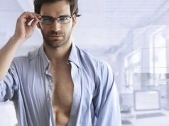 Deset muških laži u seksu