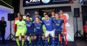 Cijene Dinamovih, Hajdukovih i Rijekinih dresova