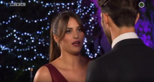 Mirna iz 'Savršenog' je nakon showa postala neprepoznatljiva