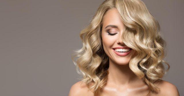 Hollywoodski frizeri otkrivaju tajne savršene kose: Suši kosu majicom, a ne ručnikom