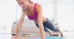 Trening koji mijenja tijelo za samo 10 tjedana!