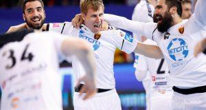 NEXE u skupini s europskim prvakom, Zagreb s Kinezima