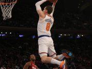 Sportklub od jeseni ne prenosi NBA, prava otkupila Arena