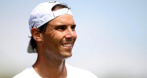 Nadal kupio jahtu za tri milijuna dolara