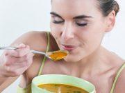 Dijeta čarobnom juhom | missZDRAVA