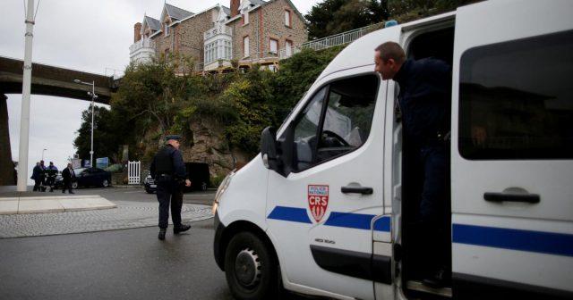 Obračun? Troje mrtvih u pucnjavi na jugu Francuske
