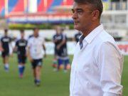 Hajduk - Istra 2-0; Damir Burić: Jradi i Gyurcso nisu mogli, a golman Istre zaslužuje jedinicu