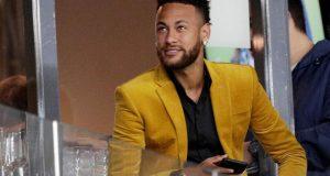 Barca za Neymara nudi trojicu od 290 milijuna eura i Rakitića