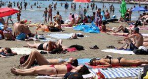Split raste: U prvih 6 mjeseci stiglo čak 12 posto više turista