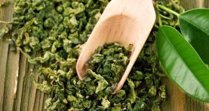 Kako piti zeleni čaj i pritom gubiti kilograme?