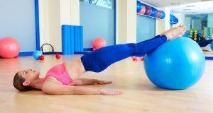 Pilates: Zašto odabrati ovaj tip treninga za mršavljenje?