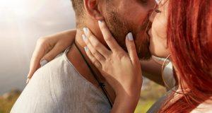 10 zdravstvenih razloga zašto se trebaš što češće ljubiti!
