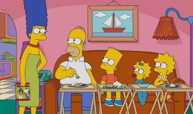 PREDIVDJELI SU DOLAZAK TRUMPA, EPIDEMIJU EBOLE, TERORISTIČKI NAPAD NA NEW YORK... Jedan od autora legendarnih Simpsona otkrio 'tajnu' predviđanja