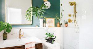 Koju boju odabrati za savršeno 'osvježenje' vaše kupaonice?