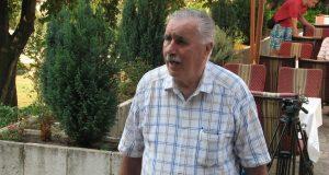 U Trebinju ubijena kći optuženog za ratne zločine i napade na Dubrovnik Božidara Vučurevića