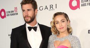 Cyrus će pričekati s razvodom: 'Uzeli su pauzu, potrebno je...'