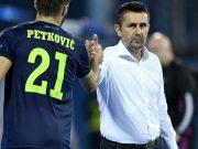 Komentar Dinamo Rosenborg: Veselite se, Nenad Bjelica kao Branko Zebec