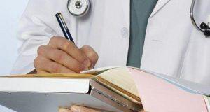 Liječnica sasvim iskreno: Ovo je razlog zašto pišemo nečitko