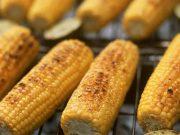 Kukuruz ima malo kalorija, a liječi zatvor i gastritis