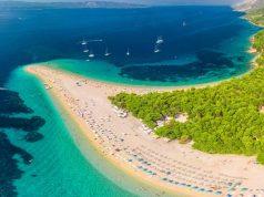 Svjetsko priznanje: Hrvatska plaža proglašena najljepšom plažom na svijetu!