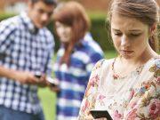 Kako izloženost bullyingu u djetinjstvu utječe na daljnji razvoj
