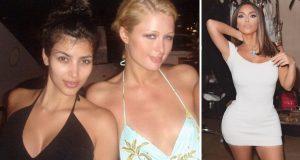Kim priznala: 'Paris mi je dala karijeru, sve bi učinila za nju...'