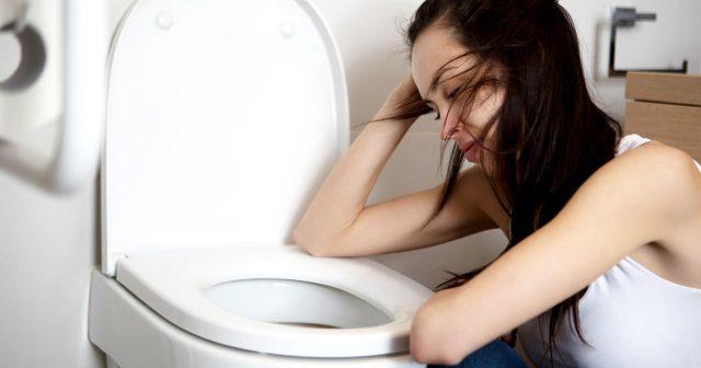 Česti uzroci i simptomi trovanja hranom