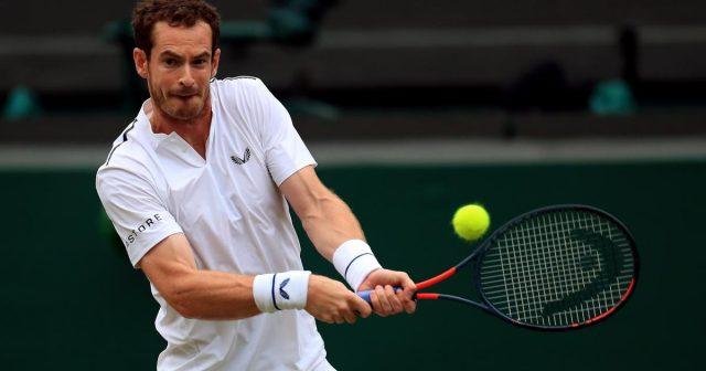 Opet na Challengeru: Murray će igrati na Rafa Nadal Openu