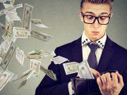Ako slijedite ova pravila lako ćete privući novac u svoj život