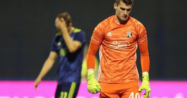 Uživo: Prve reakcije Dinamovaca nakon remija s Ferencvarošem