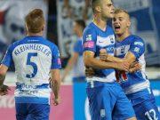 Može li Hajduk napokon barem privremeno biti prvi u 1. HNL?