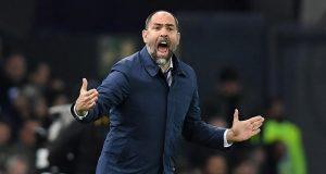 Udinese Igora Tudora pobijedio Milan na otvaranju nove sezone Serie A