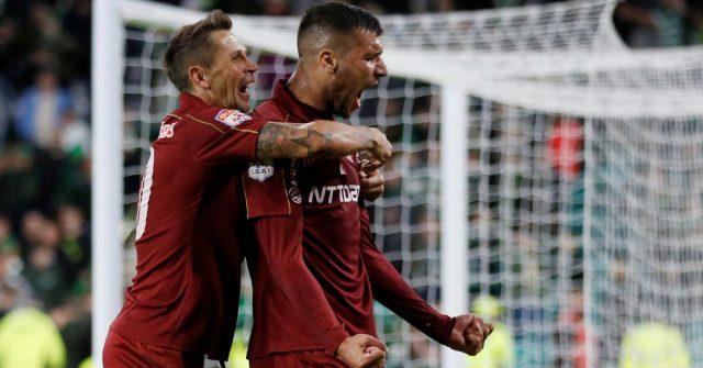 Srušio Celtic zadnjim golom u karijeri, sad ide u mirovinu zbog srca