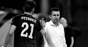 Liga prvaka: Tko će biti prvak, kakve Dinamo ima šanse?