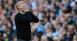 Manchester City - Tottenham 2-2, 2. kolo Premiershipa: VAR opet uzeo slavlje Cityju, poništen gol u nadoknadi