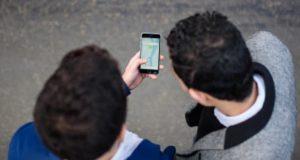 Uber ukida fiksne cijene: Iznos sada određuju uvjeti na cesti