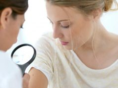10 simptoma raka kože koje ne smiješ ignorirati